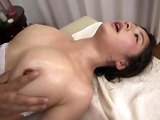Videos fap porn Fap Roulette